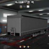 paint-job-custom-colour-for-trailers-wielton_1