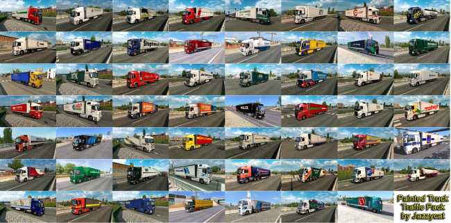 painted-truck-traffic-pack-by-jazzycat-v7-2_2