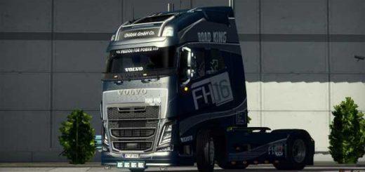 pendragon-volvo-fh16-truck-dealer-fix-for-1-34_1