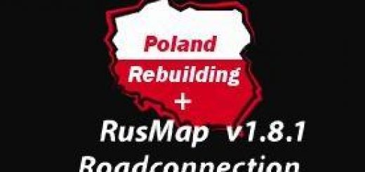 poland-rebuilding-promods-rusmap-road-connection-1-34_1
