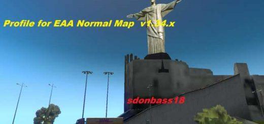 profile-for-brazil-map-eaa-normal-v5-0-9-version-1-0_1