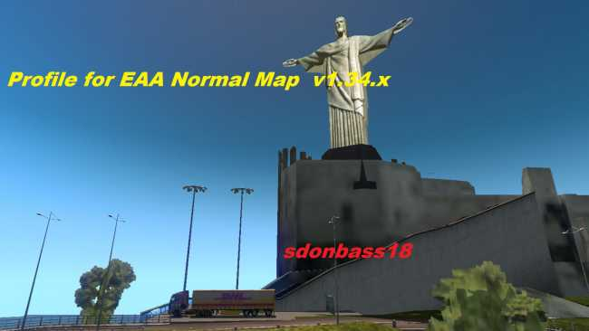 profile-for-brazil-map-eaa-normal-v5-0-9-version-1-0_1