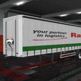 raben-group-standart-trailer-skin-pack-1-34_2