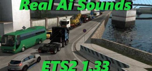 real-ai-traffic-engine-sounds-ets2-1-33-c_1