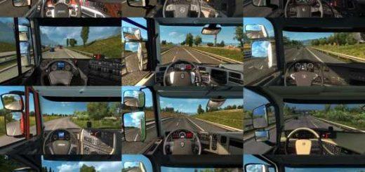 real-interior-cams-ets2-v-1-5_1