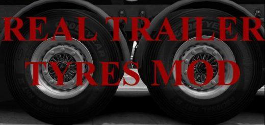 real-trailer-tyres-mod-v1-2-1-33_1_1SSE7.jpg