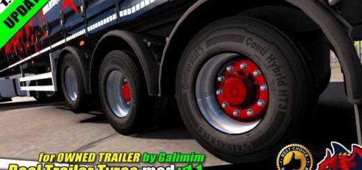 real-trailer-tyres-mod-v1-2-1-33_2