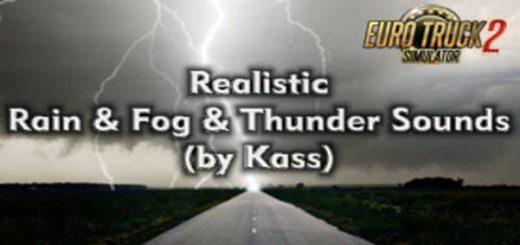 realistic-rain-thunder-sounds-for-ets2-v-1-7_1