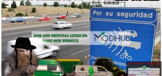 realistic-traffic-5-3-by-rockeropasiempre-for-v-1-34-xx_1
