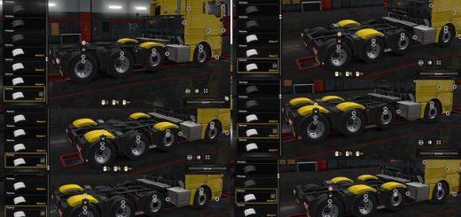 rear-fender-man-euro6-beta_2_120C0.jpg
