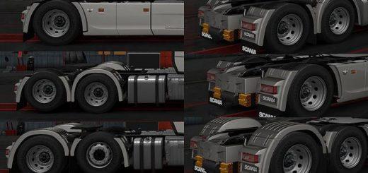 rear-fender-scania-next-gen-1-34_1
