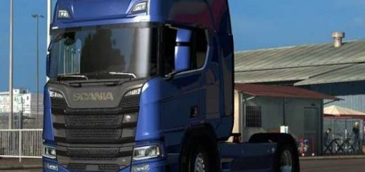 retarder-scania-r-s-stock-sound-1-34_1