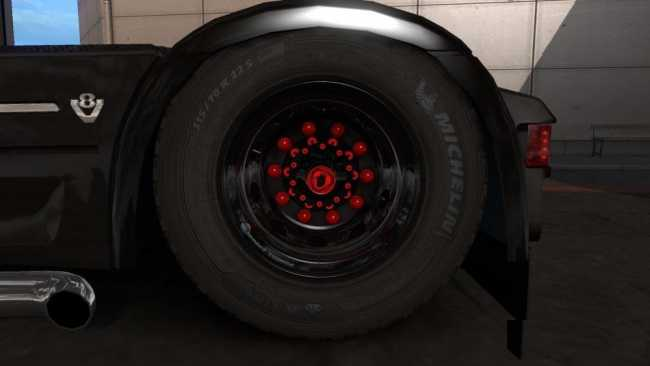 rhodee-tuning-wheels-red-for-abasstreppas-wheel-pack_1
