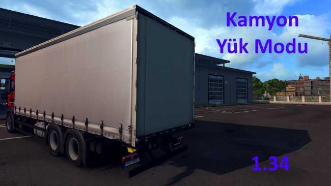 rigid-truck-cargo-mod-1-34_1