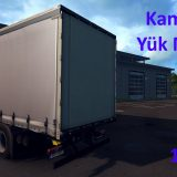 rigid-truck-cargo-mod-1-34_1_6CA5E.jpg