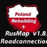 road_Z3Q77.jpg