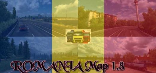 romania-map-1-8_1