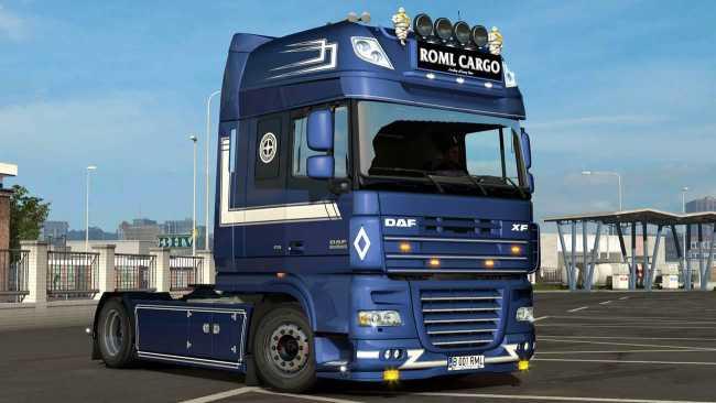 roml-cargo-daf-xf105-bdf-and-krone-megaliner-skin-1-33_1