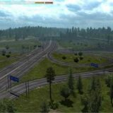 rotterdam-brussel-highway-with-calais-duisburg-road-interchange-2-2_1
