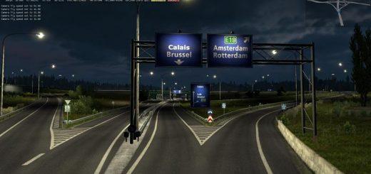 rotterdam-brussel-highway-with-calais-duisburg-road-interchange-2-2_3_XZQVW.jpg