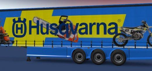 scandinavia-dlc-trailermod-2_1_W5A4.jpg