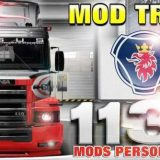 scania-113-h-for-1-33-and-1-34-v1-5_2