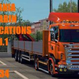 scania-g-modifications-v1-1-1-34-fix-1-34_1