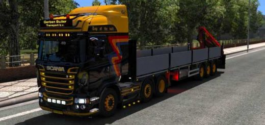 scania-gerben-buiter-transport-skin-1-33_1