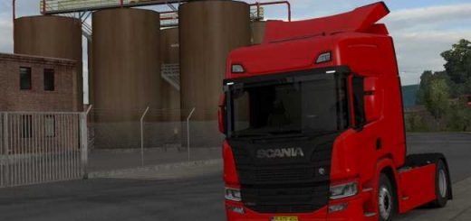 scania-ngs-p-cab-add-on-for-r-chassis-v1-1-1-33-x_1