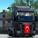scania-streamline-turkish-job-1-34-x_1