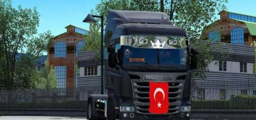 scania-streamline-turkish-job-1-34-x_1