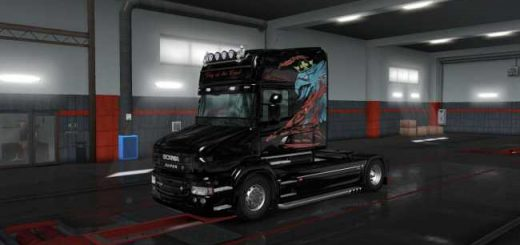 scania-t-the-griffin-for-rjl-scania-t-1-0_2