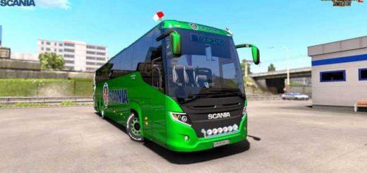 scania-touring-1-33_1