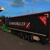 schwarzmller-trailer-ownership-1-34_1