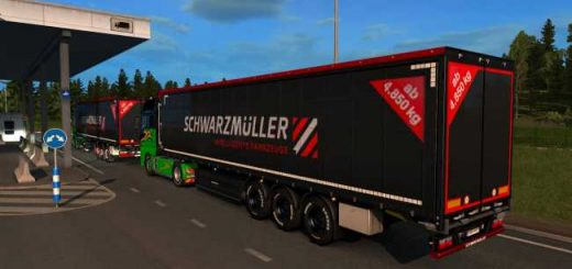 schwarzmller-trailer-ownership-1-34_1