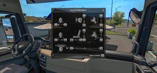 seat-adjustment-no-limits-update-v2-2_1_V119S.jpg