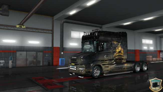 ship-v3-skin-for-scania-rs-longline-scania-t-longline_1