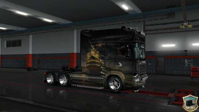 ship-v3-skin-for-scania-rs-longline-scania-t-longline_5