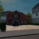 simple-house-mod-stockholm_1