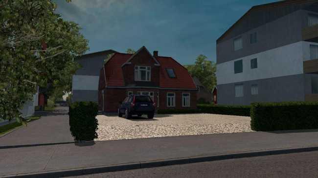 simple-house-mod-stockholm_1