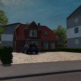 simple-house-mod-stockholm_1_FE4C1.jpg