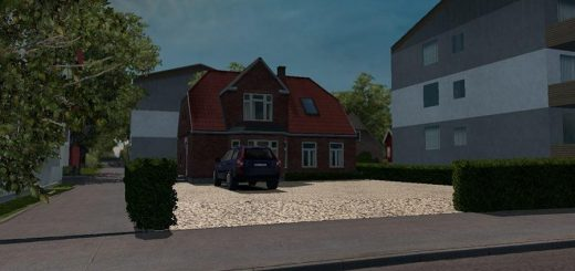 simple-house-mod-stockholm_1_FE4C1.jpg