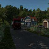 simple-house-mod-wroclaw_1
