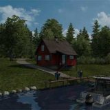 simple-lakeside-house-kristiansand-no_1