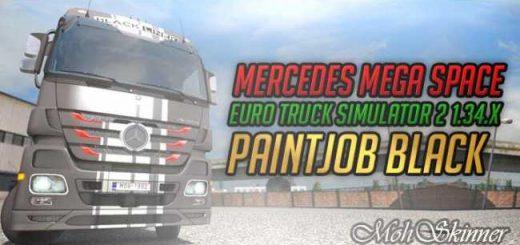 skin-mercedes-mp3-paintjob-black-ets2-1-34_1