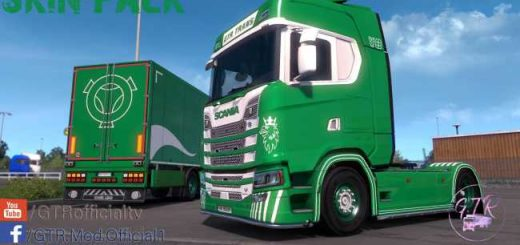 skin-pack-for-scania-s-next-gen-and-standard-trailers-1-0_1