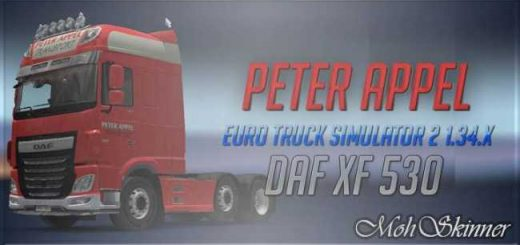 skin-peter-appel-transport-ets2-1-34-x-1-34_1