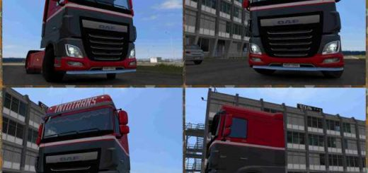 skin-tntotransport-ets2-1-34-x-1-34_1
