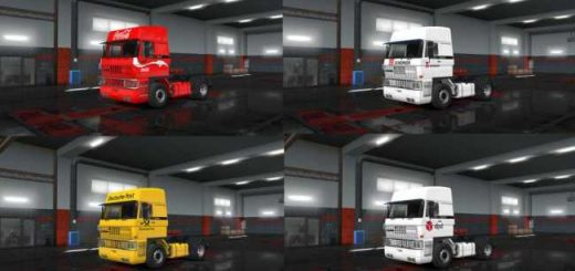 skins-for-daf-f241-by-vlad1590-v-1-1_1