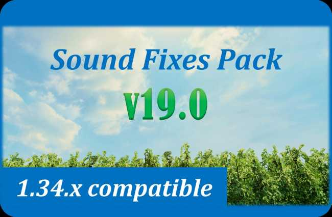 sound-fixes-pack-v19-0-ets2-for-v1-34-xx_1